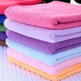 Face-Towels