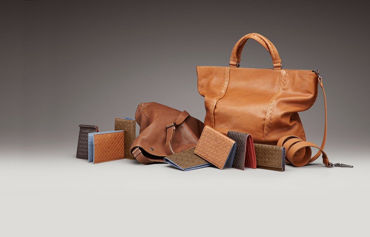 Hand-Bag-And-Luggage-Banner