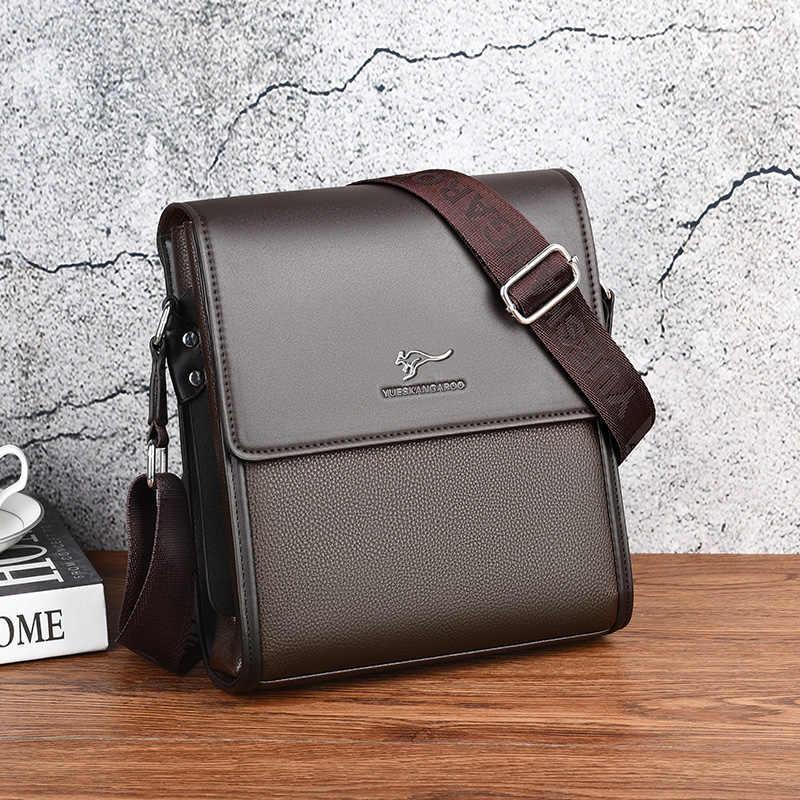 YUES-KANGAROO-Brand-Men-Messenger-Bag-Men-Leather-Shoulder-Bag-New-Business-Briefcase-Casual-Crossbody-Bag.jpg_q50