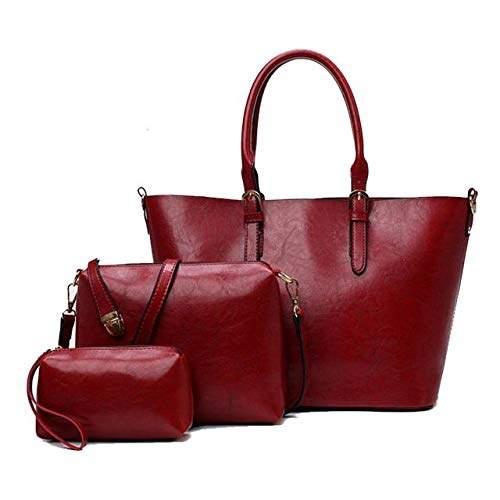 b07gnj8gzl-3pcs-womens-black-handbags-big-ladies-hand-bags-set-of-women-s-bags-handbags-female-purses-and-handbags-bolsas-burgundy-32x15x26cm-118513410-ejbej