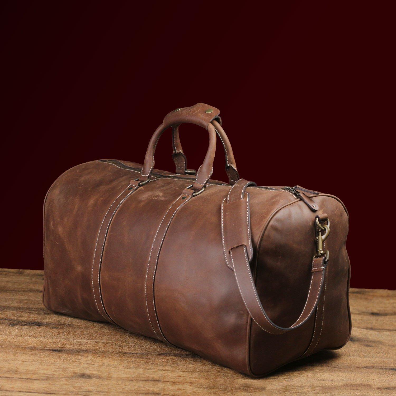gokina-extra-large-duffle-bag